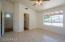 24837 N 41ST Avenue, Glendale, AZ 85310