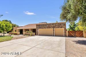 1313 E MYRNA Lane, Tempe, AZ 85284