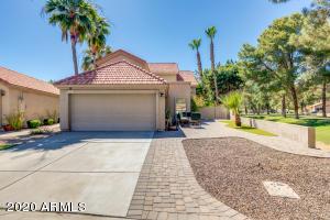 526 N GRANITE Street, Gilbert, AZ 85234