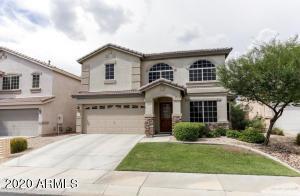 16036 N 11TH Avenue, 1075, Phoenix, AZ 85023