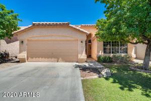 3308 E BROOKWOOD Court, Phoenix, AZ 85048