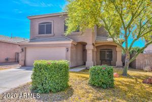 4633 E CHISUM Trail, Phoenix, AZ 85050