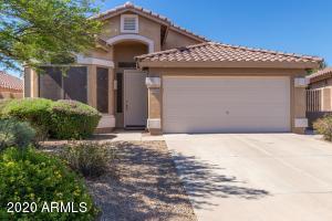 10262 E BLANCHE Drive, Scottsdale, AZ 85255