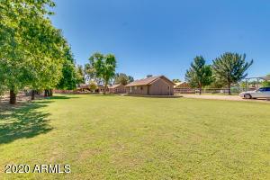 7910 S JUNIPER Street, Tempe, AZ 85284