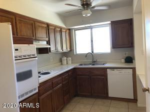 10357 W PEORIA Avenue, Sun City, AZ 85351