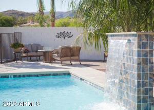 16431 S 10TH Street, Phoenix, AZ 85048
