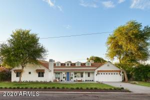 6122 E CALLE TUBERIA, Scottsdale, AZ 85251