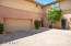 19777 N 76th Street, 1119, Scottsdale, AZ 85255