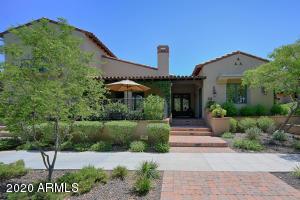 20279 N 102ND Place, Scottsdale, AZ 85255