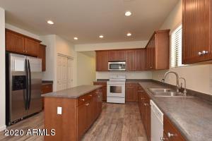 21537 E ESTRELLA Road, Queen Creek, AZ 85142
