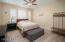19475 N GRAYHAWK Drive, 2157, Scottsdale, AZ 85255