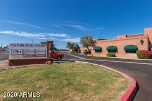 2701 N 16TH Street, 108, Phoenix, AZ 85006