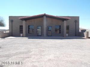 13030 S SUNLAND GIN Road, Arizona City, AZ 85123