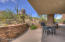 40884 N 107TH Place, Scottsdale, AZ 85262