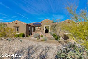 9932 E ADDY Way, Scottsdale, AZ 85262