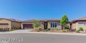 13252 W DOMINO Drive, Peoria, AZ 85383