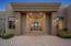 39706 N 106TH Place, Scottsdale, AZ 85262