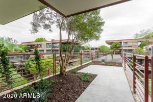 7151 E Rancho Vista Drive, 6005, Scottsdale, AZ 85251