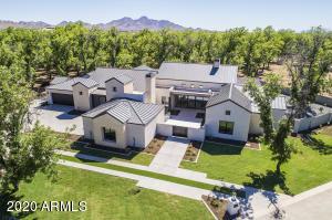 20525 E CLOUD Road, Queen Creek, AZ 85142