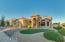 18889 N 95TH Street, Scottsdale, AZ 85255