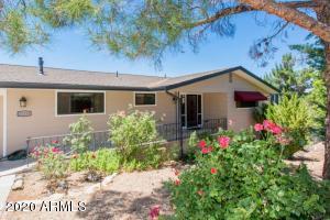 11130 E PIMA Road, Dewey, AZ 86327