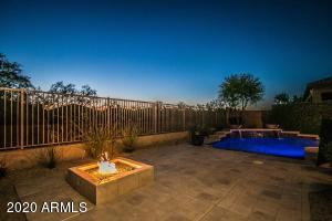 21910 N 36TH Way, Phoenix, AZ 85050