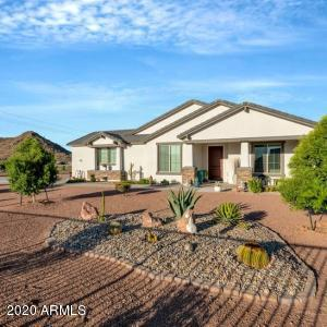 31057 N GRACE Lane, Queen Creek, AZ 85142