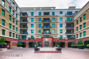 6803 E MAIN Street, 3305, Scottsdale, AZ 85251