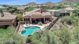 12117 N 138TH Street, Scottsdale, AZ 85259