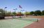 3935 E ROUGH RIDER Road, 1131, Phoenix, AZ 85050