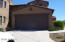 20750 N 87TH Street N, 1064, Scottsdale, AZ 85255