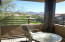 20100 N 78TH Place, 3120, Scottsdale, AZ 85255