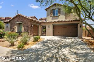 21905 N 37TH Terrace, Phoenix, AZ 85050