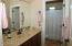 10912 E REMBRANDT Avenue, Mesa, AZ 85212