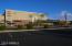 3662 E CREST Lane, Phoenix, AZ 85050