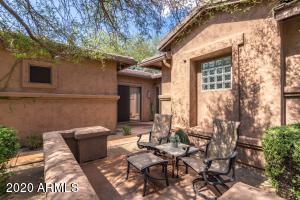 9424 E MOHAWK Lane, Scottsdale, AZ 85255