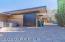 3932 E Equestrian Trail, Phoenix, AZ 85044