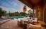 Enjoy the Arizona Outdoors!