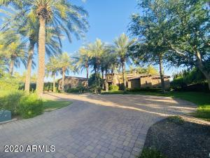7411 E JACKRABBIT Road, Scottsdale, AZ 85250