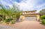 Welcome to this stunning home in Aviano!