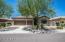 7716 E THUNDERHAWK Road, Scottsdale, AZ 85255