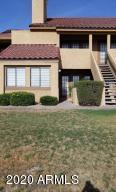 4901 S CALLE LOS CERROS Drive, 179, Tempe, AZ 85282