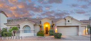 1343 E DESERT BROOM Way, Phoenix, AZ 85048