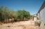 23229 E Tiny Trail, Florence, AZ 85132