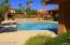 16820 E LA MONTANA Drive, 104, Fountain Hills, AZ 85268