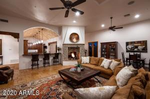 40039 N 107TH Place, Scottsdale, AZ 85262