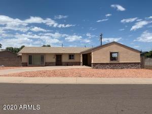 6514 E PALM Lane, Scottsdale, AZ 85257