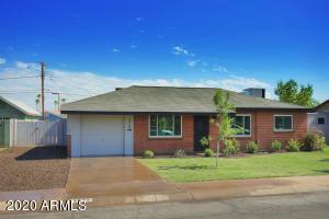 1048 W 6TH Place, Mesa, AZ 85201