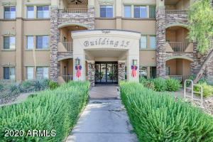 5350 E DEER VALLEY Drive, 1260, Phoenix, AZ 85054