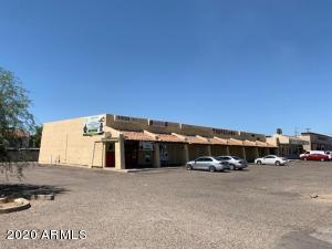 419 W Western Avenue, Avondale, AZ 85323